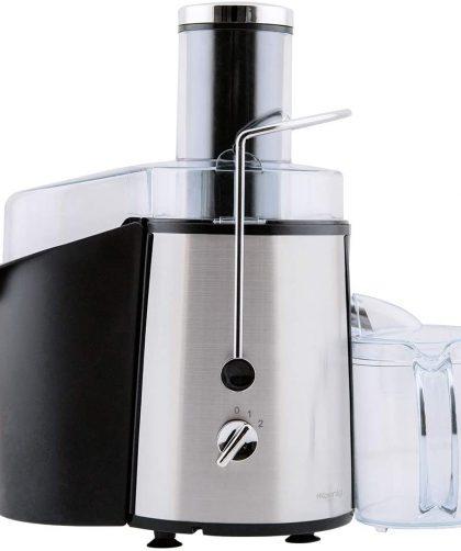 Avis centrifugeuse H Koenig gs8